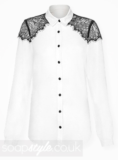 soapstyle-hollyoaks-sienna-black-lace-shirt-16-may-where-from