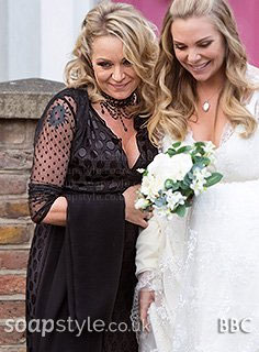 Roxy Mitchell's Dresses