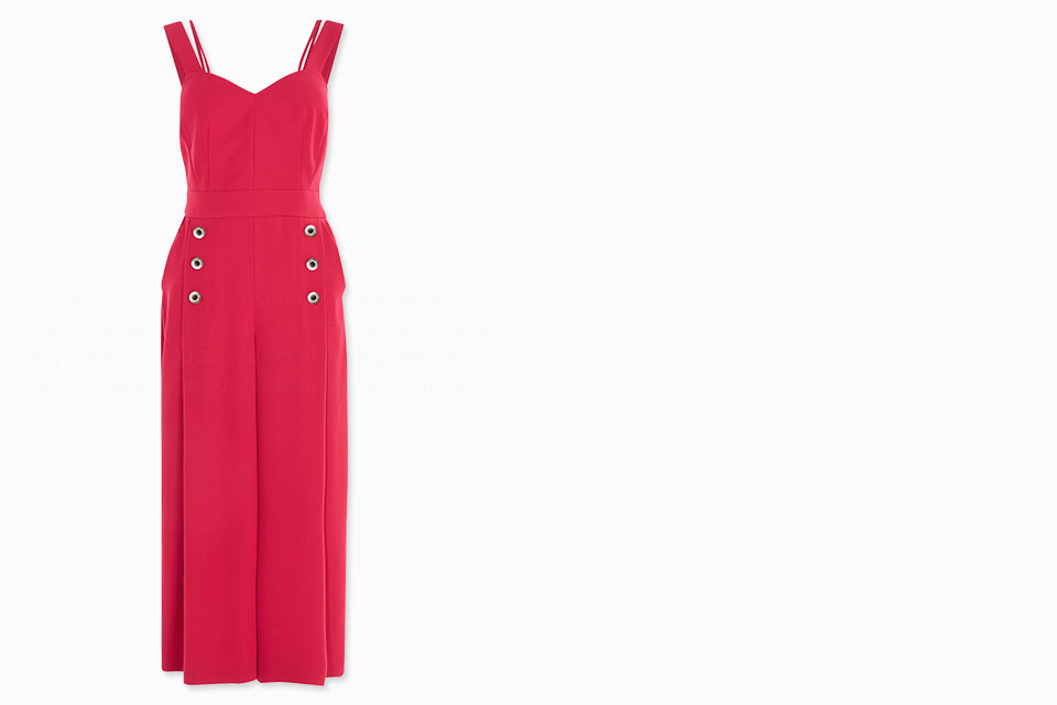 aaefec7c75d9 leanne-red-pink-jumpsuit-corrie-where-from-soapstyle2.jpg